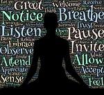 meditation-567593_150