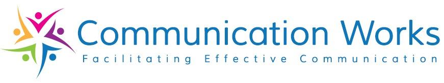 kathy ziola Logo